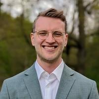 Jannik Kossen